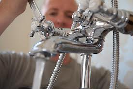 Plumbing services in Santa Clarita, CA by the top-rated, local area residential and commercial plumbers.